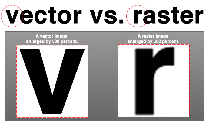vector-vs-raster1